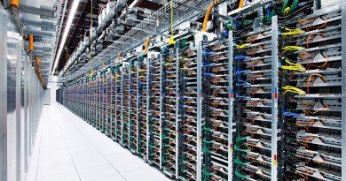 वर्ल्डलिङ्कले १४ शहरमा डेटा सेन्टर निर्माण गर्ने