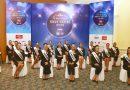 मिस नेपाल–२०२० मा २१ प्रतिस्पर्धी