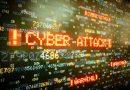 चीनमाथि साइबर आक्रमणको आरोप