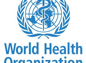 २०२२ सम्म कोरोनाको संक्रमण कायम रहन्छः डब्लूएचओ
